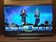 Panasonic TV TX-L42en33 FULL HD