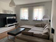 24qm Zimmer in hochwertig renovierter