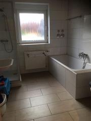 3-Zimmer Wohnung in Dachsbach zu