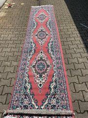 Teppich 400 cm x 90
