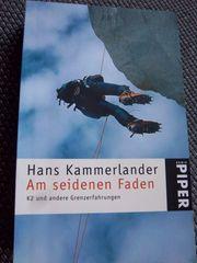 Bücher aus der Piper-Reihe