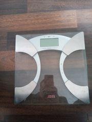 Waage ADE max 160KG