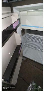 Kühlschrank für Wohnmobil defekt