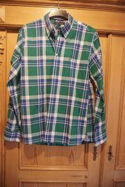 Tommy Hilfiger Herrenhemd