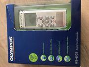 Digital Voice Recorder OLYMPUS WS-6505