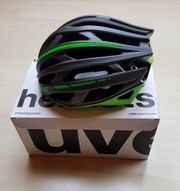 Profi Fahrradhelm Uvex Race 5