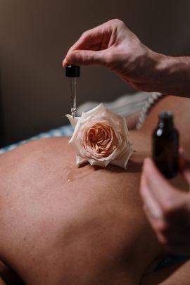 Erotische massage ludwigshafen