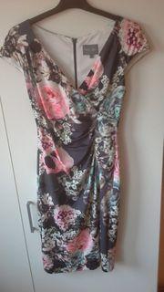 Kleid 36 38 M Phase