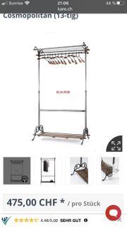 Garderobe KARE 13 tlg