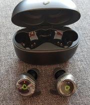 Neu Kopfhörer Bluetooth Destek T1
