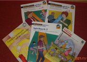 Noten für Bb-Klarinette Schulen Spielliteratur