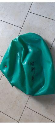 Original Pezzi Gymnastikball 65 cm