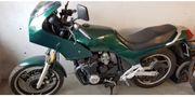 Yamaha 51J