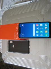 6 3 Handy Xiaomi Redmi