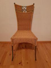 Stuhl - Einzelstück