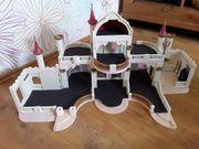 Playmobil - Schloß
