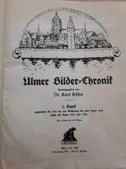 Ulmer Bilderchronik