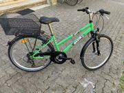 Fahrrad Maxim 26 zoll 21