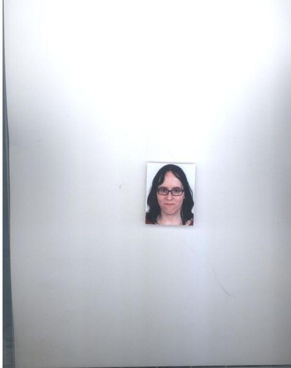Sie sucht Ihn in Krumbach - kostenlose Kontaktanzeigen