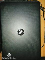 hp 17 3 Zoll Laptop