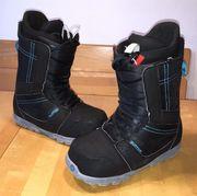 Burton Invader Sonwboard Boots 44