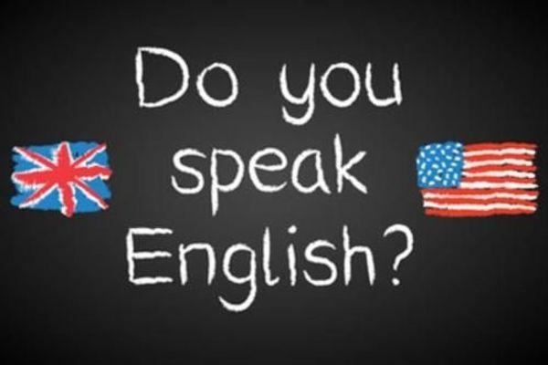 Englisch Nachhilfe Prüfungsvorbereitung Schülerbetreuung Übersetzungen