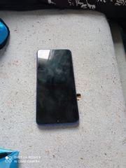 Xiaomi redmi 9 mit 32