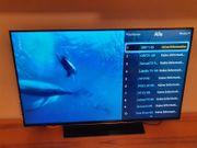 Samsung TV LED Full HD