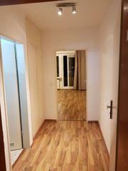-Wunderschöne 1-Zimmer Wohnung 4 min von