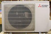 Klimaanlage Mitsubishi MUZ-SF35VE Außengerät Kühlmittel