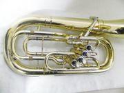 Symphonic Lechner Oberkrainer Bariton