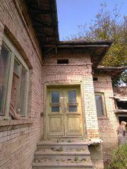 Haus mit 3 geräumigen Schlafzimmern