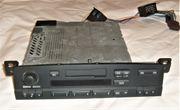 Autoradio-Cassette BMW Reverse 65 12