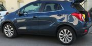 Opel Winter-Kompletträder R18 215 55
