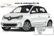 Neuwagen zu günstigen Preisen und