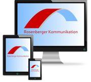 Webdesign Webseite Website SEO Webseiten-Optimierung