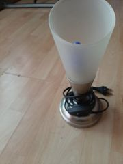 lampe deko