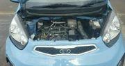 Motor G3LA Kia Picanto Hyundai