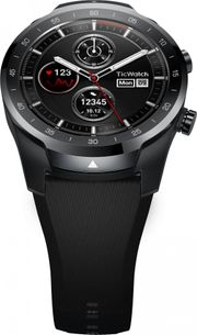 TicWatch Pro 3 GPS OVP