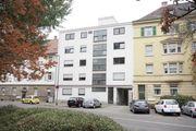 Ludwigshafen Möblierte 1-Zimmer-Wohnung mit Küche