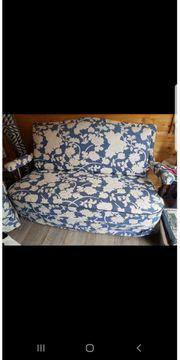 Sofa Sessel Jugendstil