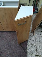 Küchenmöbel Schränke Gebraucht Und Neu Kaufen Quokade