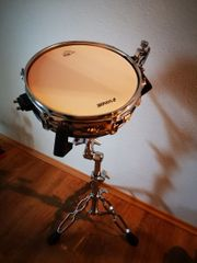 Picollo Snare Drum