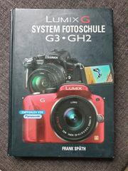 Lumix G System Fotoschule G3