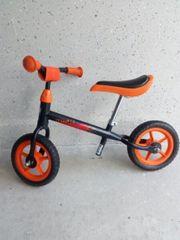 Kinder Laufrad Kettler
