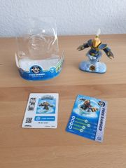 SKYLANDERS Swap Force - Free Ranger
