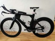 Triathlon ORBEA CARBON
