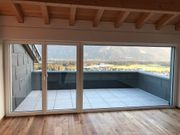 NEUE 3-Zimmer Dachgeschosswohnung in Thüringen