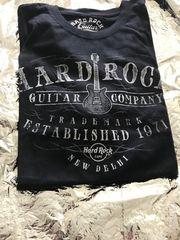 HARD ROCK New Dehli T-Shirt