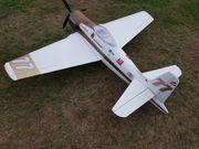 RC Flugzeug Rare Baer 160cm
